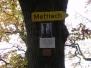 2011-10 Tafeltour Mettlach