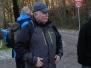 2012-01 Hülzweiler