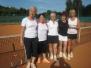 Meister 2014 - Damen 60