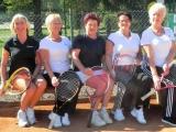 Meister2015-Damen60-2