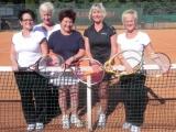 Meister2015-Damen60-4