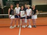 Meister2016-Damen55-1