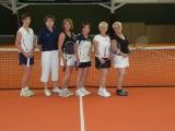 Meister2016-Damen55-2