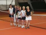 Meister2016-Damen55-3