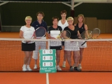 Meister2016-Damen55-4