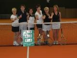 Meister2016-Damen55-5